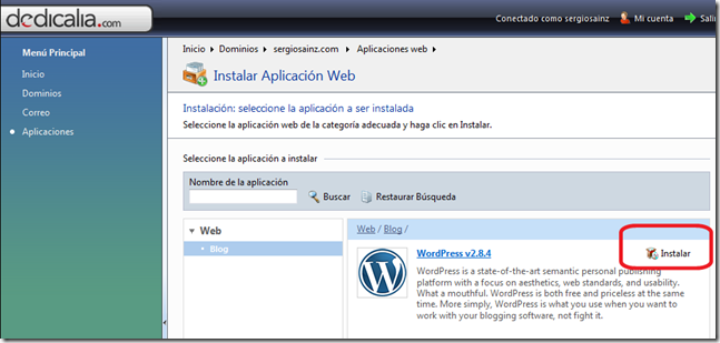 instalar wordpress-aplicacion web-1