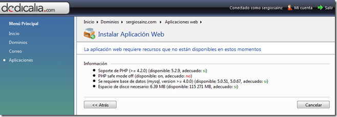 instalar wordpress-aplicacion web-2