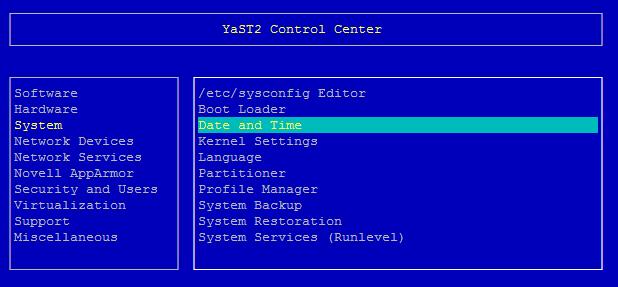 suselinux-yast-1
