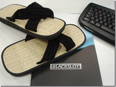 Chanclas_Blackslot