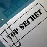Escndalo wikileaks