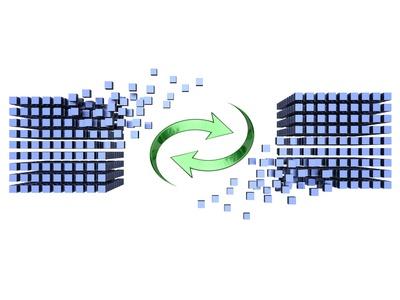 Medidas de seguridad en las bases de datos