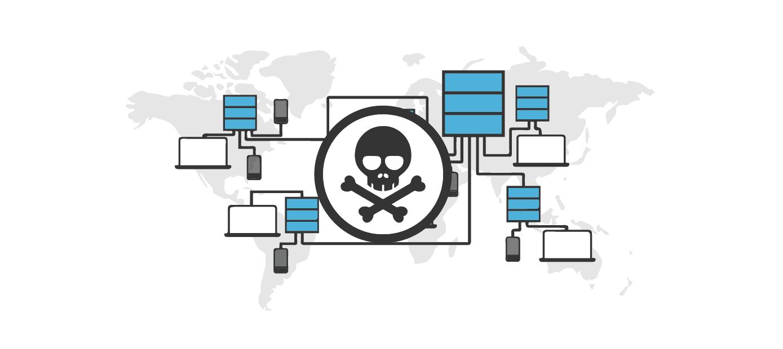 CPDoS, el nuevo ciberataque que engaña a los CDN.