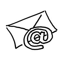cuentas de correo-plan de hosting-linube