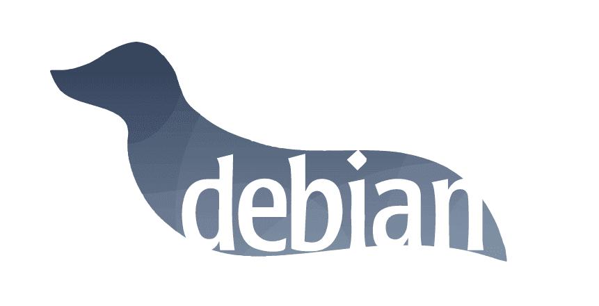 Las principales novedades de Debian 10 Buster