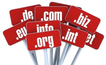 qué es un dominio-dominios generalistas
