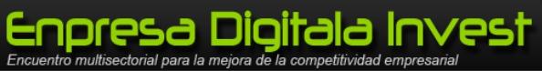 Enpresa_Digitala_Invest