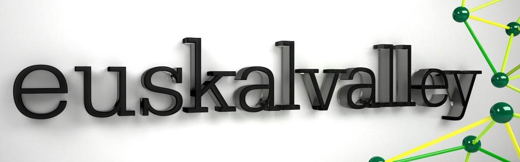 Euskal-Valley apoyando los proyectos y startups tecnológicas