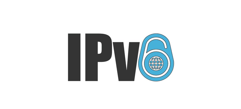 ¿Qué es IPv6 y conseguirá reemplazar a IPv4?