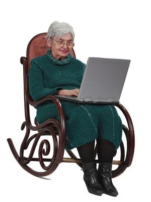 internet-dependientes-abuela