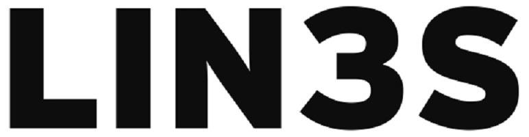 LIN3S-logo-linube