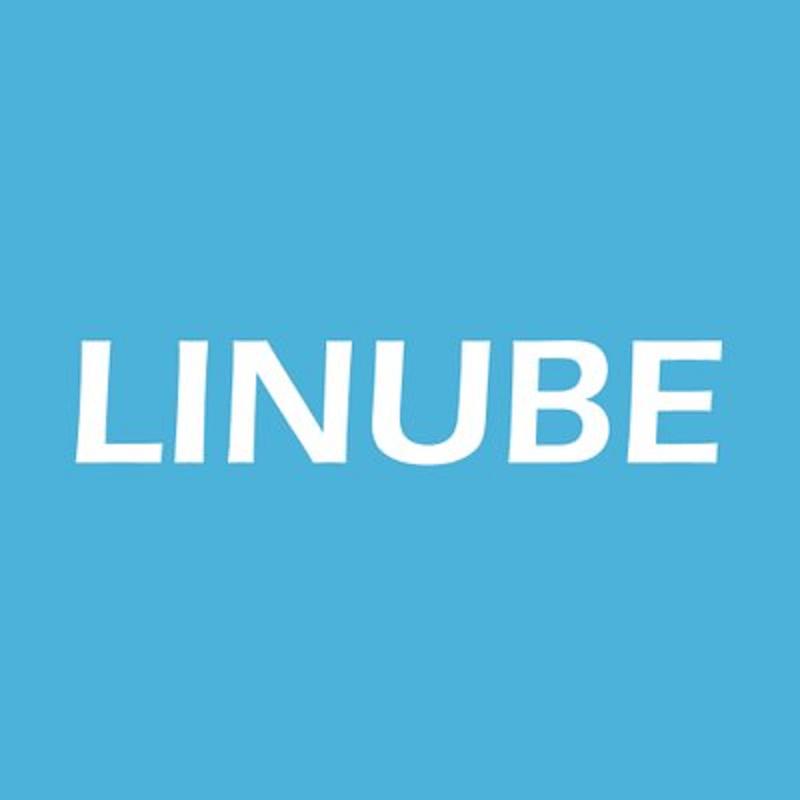 logo-linube