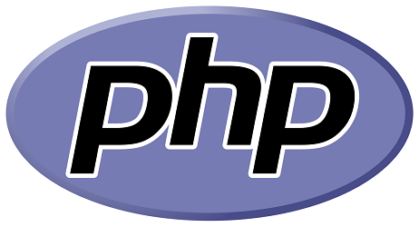 migrar de php-logo