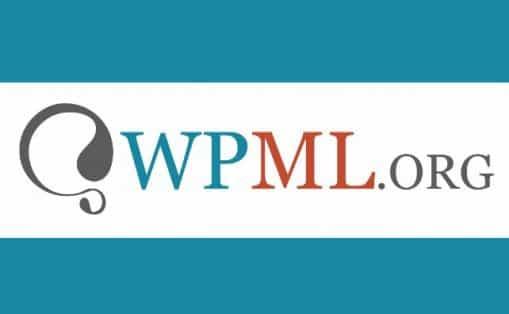 WPML-linube