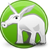 yast-logo-plesk