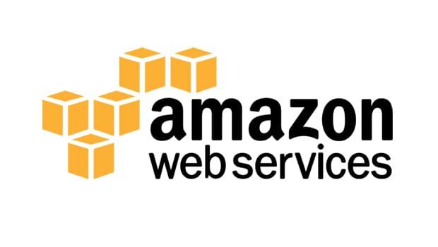 Amazon Web Services, el negocio más importante y menos conocido de Amazon