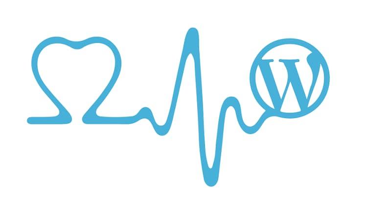 ¿Qué es la API Heartbeat y cómo funciona?