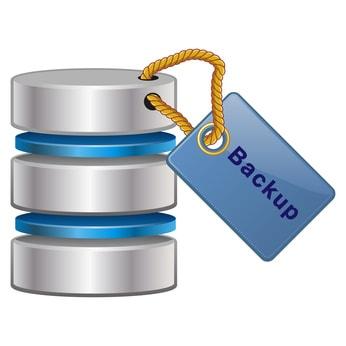 medidas de seguridad-backup