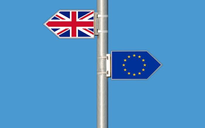 ¿Cómo se plantea el Brexit desde el punto de vista de la informática?