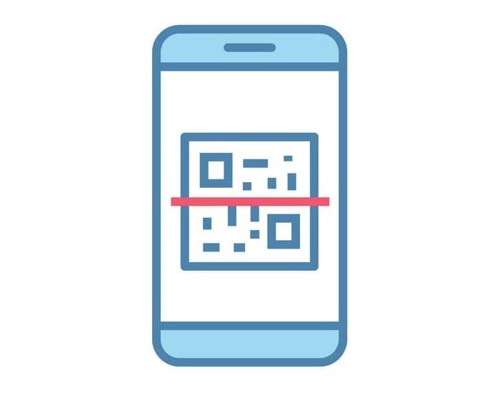 Ofrece la información a tus usuarios con un código QR