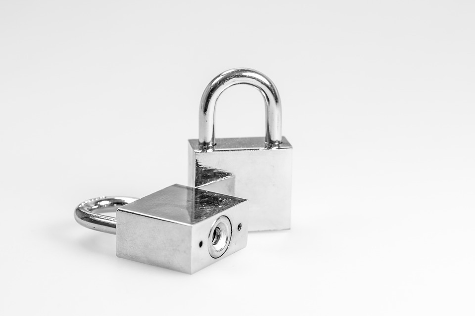 certificado autofirmado-protocolo seguro https-linube