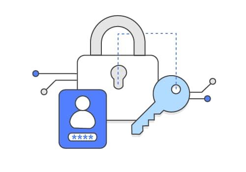 Qué son los certificados digitales y cómo solicitar un certificado digital