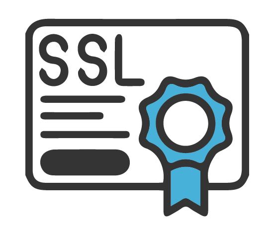 Certificados SSL de un año, el límite de validez impuesto por los navegadores