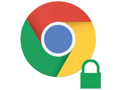 Chrome 90 cargará de forma automática por HTTPS