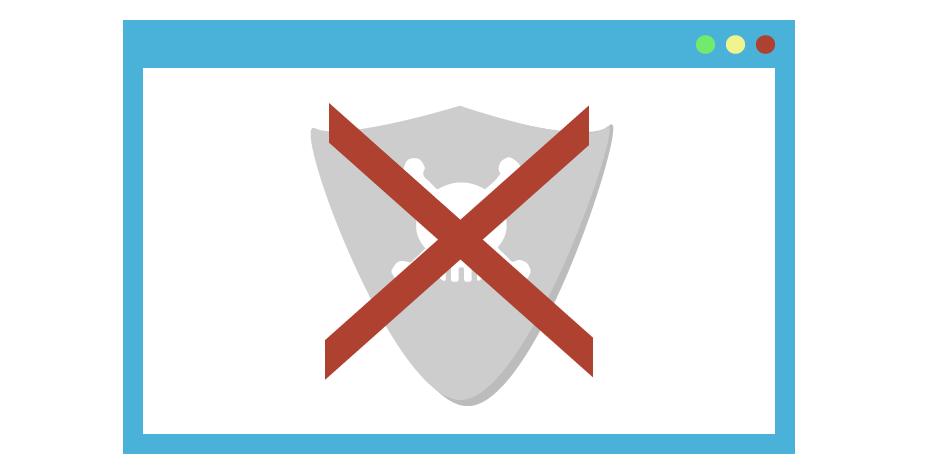 ciberataque-Consejos para evitar ciberataques