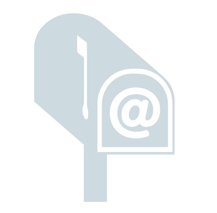 Evolución del correo electrónico