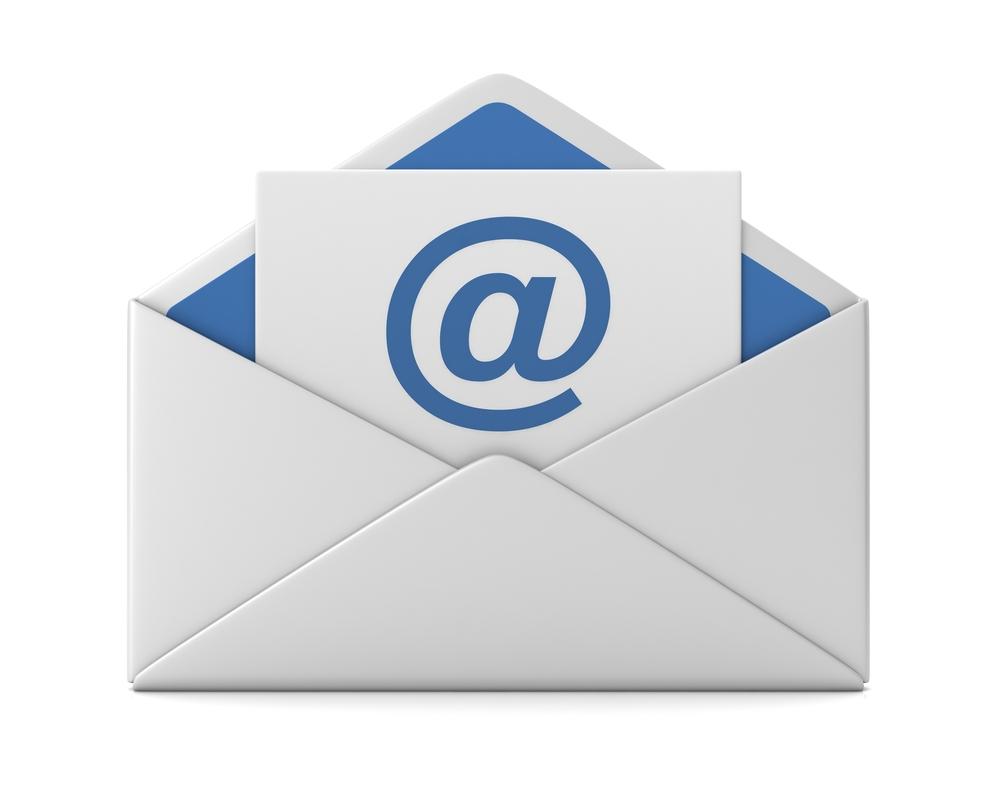 Cabeceras de correo: analiza la cabecera de un email - Blog de Linube