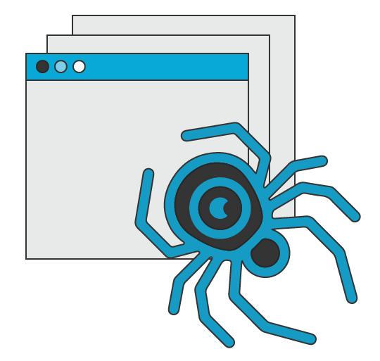 ¿Qué son los crawlers web y cómo afectan a tu servidor?