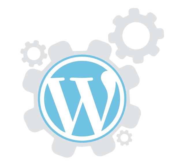 Desarrollo-web-plataforma wordpress-linube