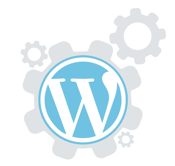 razones para desarrollar en wordpress