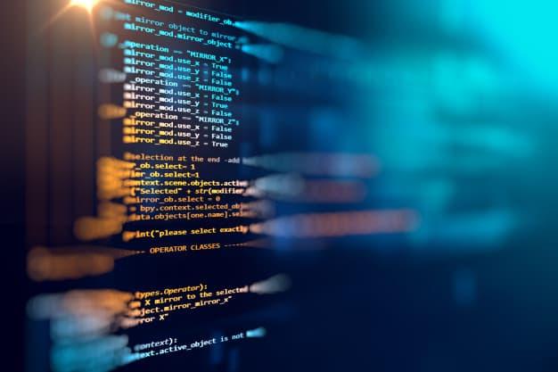 servicios para desarrolladores-linube