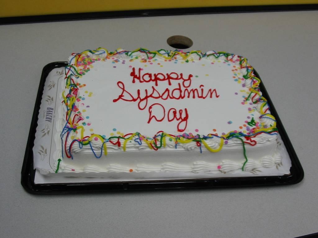 dia del administrador de sistemas-sysadmin day-pastel
