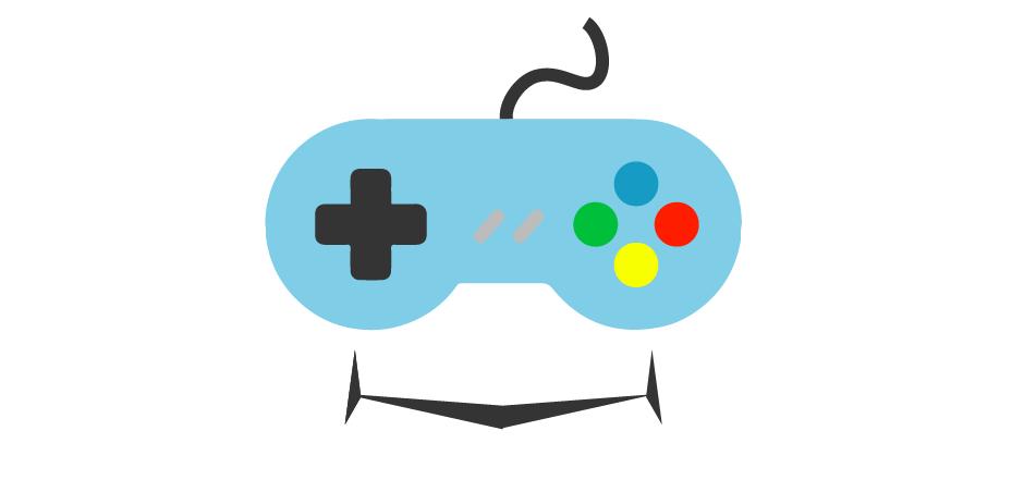 Feliz Día Mundial del Gamer
