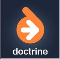 doctrine 2-logo-php-framework