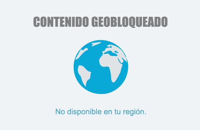 que-es-geobloqueo