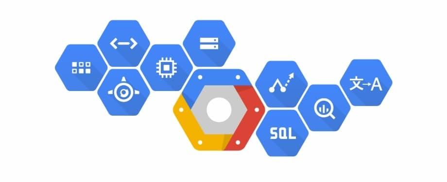 ¿Necesitas que administremos tus instancias en Google Cloud Platform (GCP)?