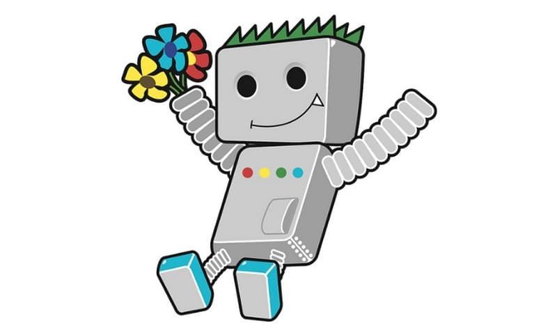 Googlebot comenzará a rastrear por HTTP/2