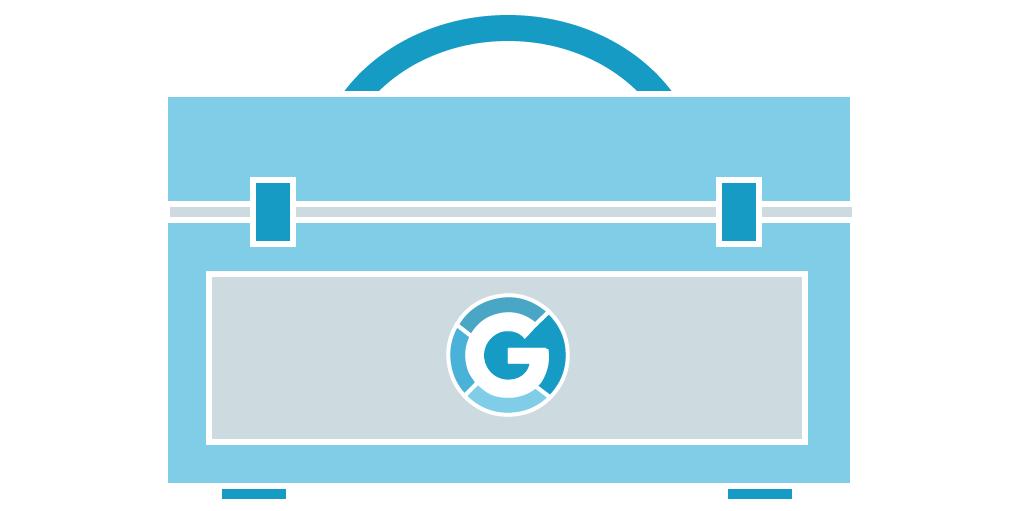 herramientas-google-mejorar-velocidad-mobile