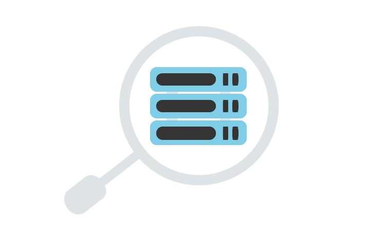 cómo afecta el hosting al seo de una web