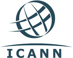 icann-transferencias de dominios genéricos