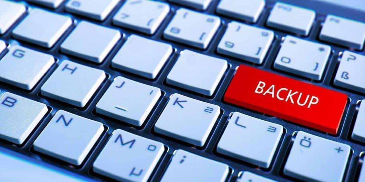 Medidas de seguridad para servidores remotos