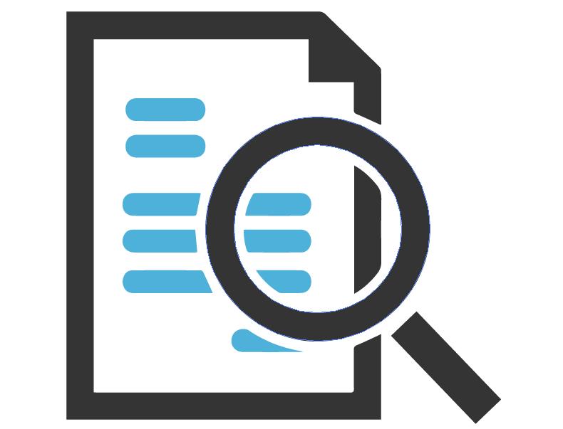 Microsoft Application Inspector, la herramienta de Microsoft para analizar el código fuente