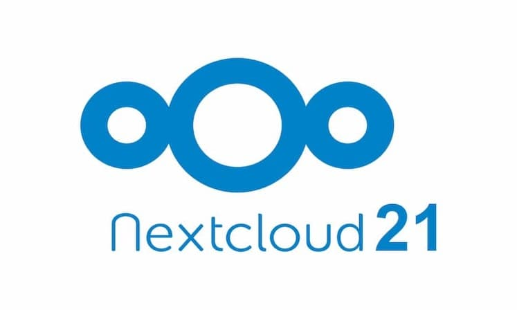 Descubre las novedades de Nextcloud 21
