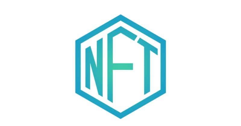 NFT, ¿en qué consiste esta nueva forma de adquirir activos digitales?