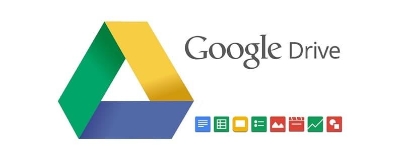 La papelera de Google Drive se vaciará cada 30 días a partir del 13 de octubre