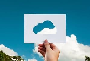el mejor plan de hosting-cloud computing-linube
